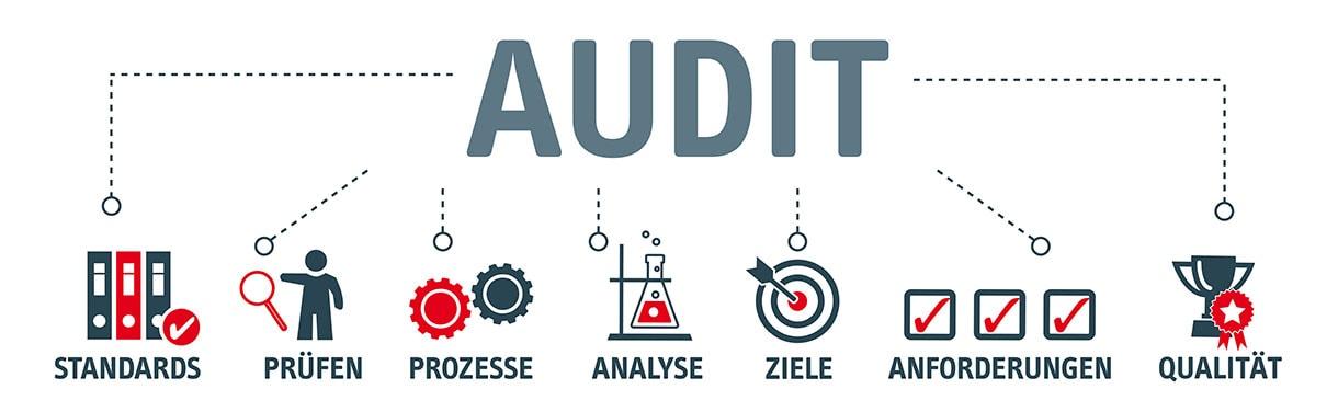 banner_audit_small_min