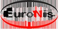 euronis-log_small